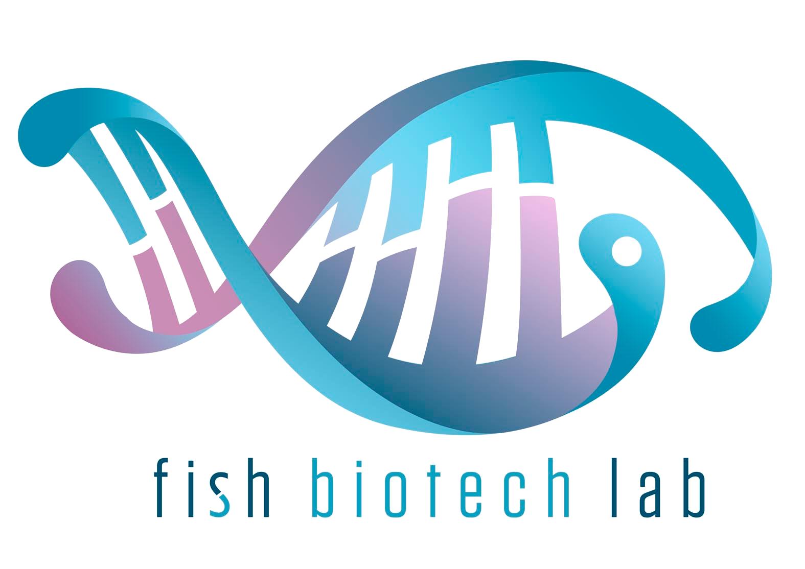 Pep Rotllant- ACUABIOTEC-FishBioTech